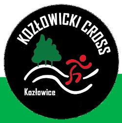 Kozłowicki Cross Logo
